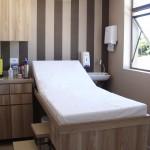 Clínica CMP Curitiba: Consultório Dermatologia 2