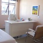 Clínica CMP Curitiba: Consultório Pediatria 1
