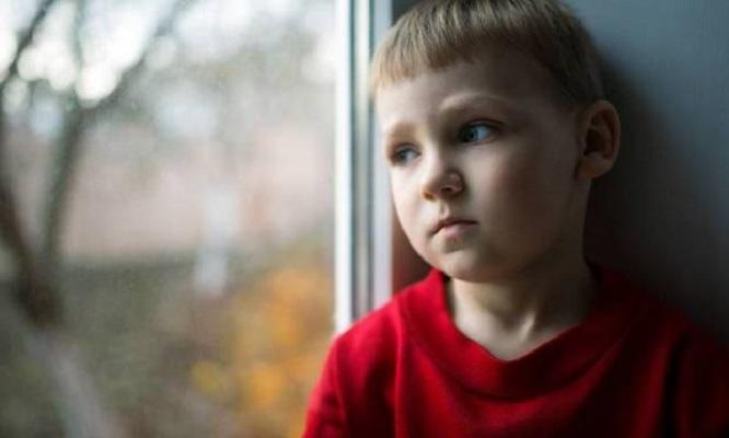 Anemia em crianças - Pediatra em Curitiba - Clínica CMP