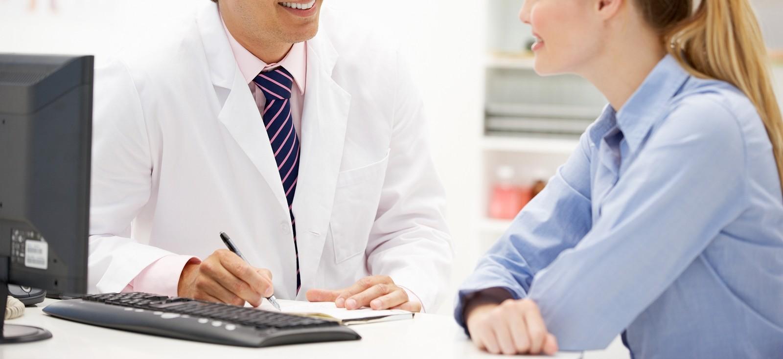 Blefaroplastia (Cirurgia de Pálpebras): opções de procedimento - Cirurgia Plástica Curitiba - Clínica CMP