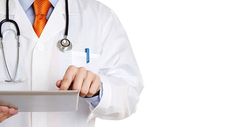 Como se preparar para a Blefaroplastia (Cirurgia de Pálpebras) - Cirurgia Plástica Curitiba - Clínica CMP