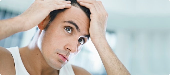 Cuidados com o cabelo - Dermatologista Curitiba - Clínica CMP