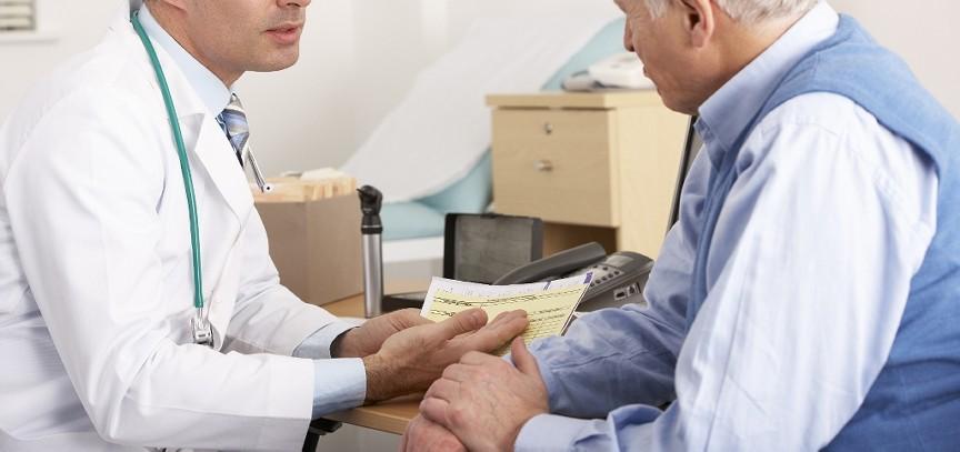 Cuidado após procedimento de Dermatoscopia - Dermatologista Curitiba - Clínica CMP