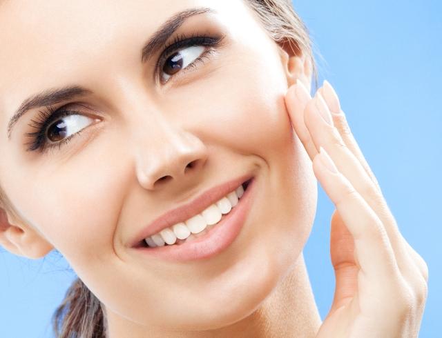 Lifting Facial (Facelift): Resultados - Cirurgia Plástica Curitiba