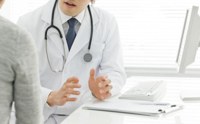 Instruções sobre Mamoplastia Redutora (Redução de Mama) - Cirurgia Plástica Curitiba