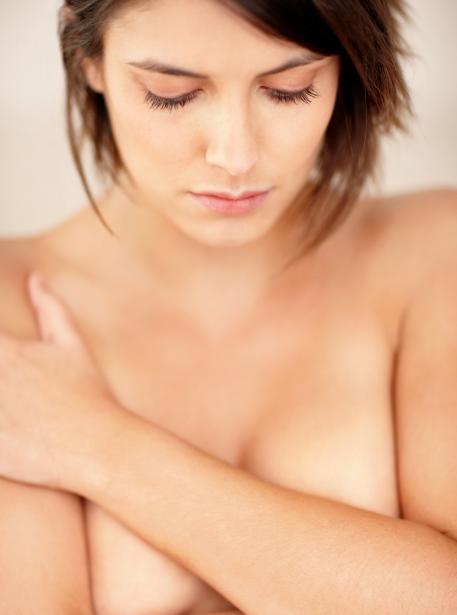 Mamoplastia Redutora (Redução de Mama) - Cirurgia Plástica Curitiba - Clínica CMP
