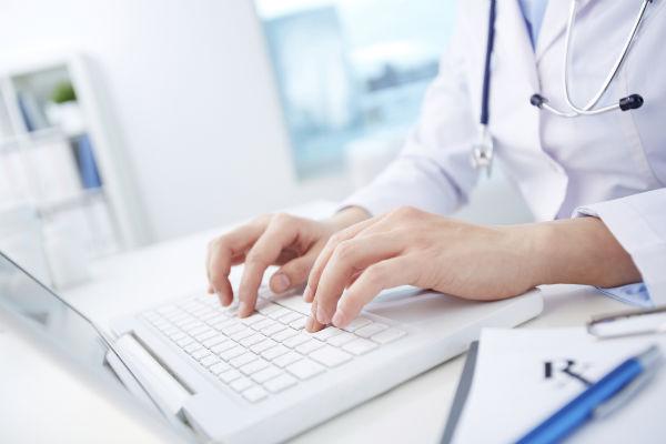 Medicina Psicossomática - Tratamento em Curitiba - Clínica CMP