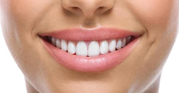 Dentista em Curitiba - Odontologia estética - Clínica CMP