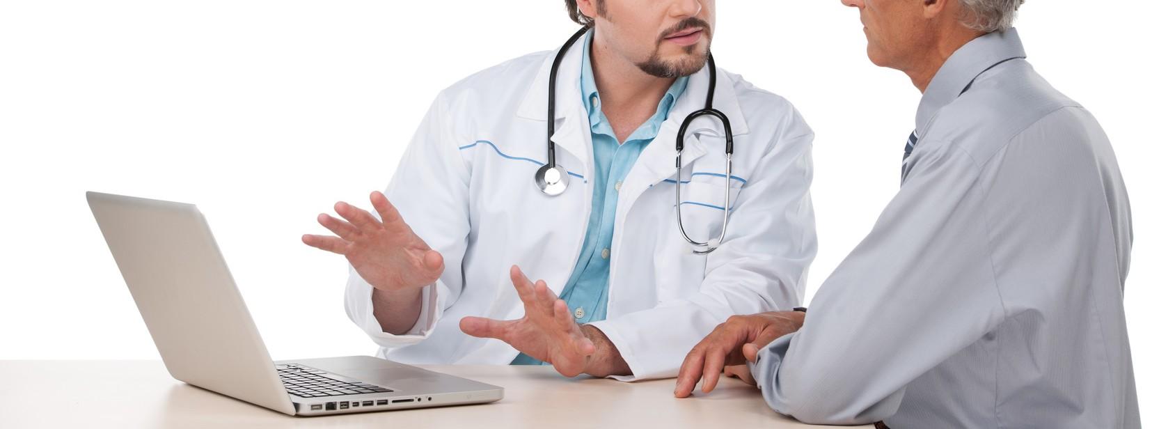 Otoplastia (Cirurgia de Orelha): Como se preparar - Cirurgia Plástica Curitiba - Clínica CMP