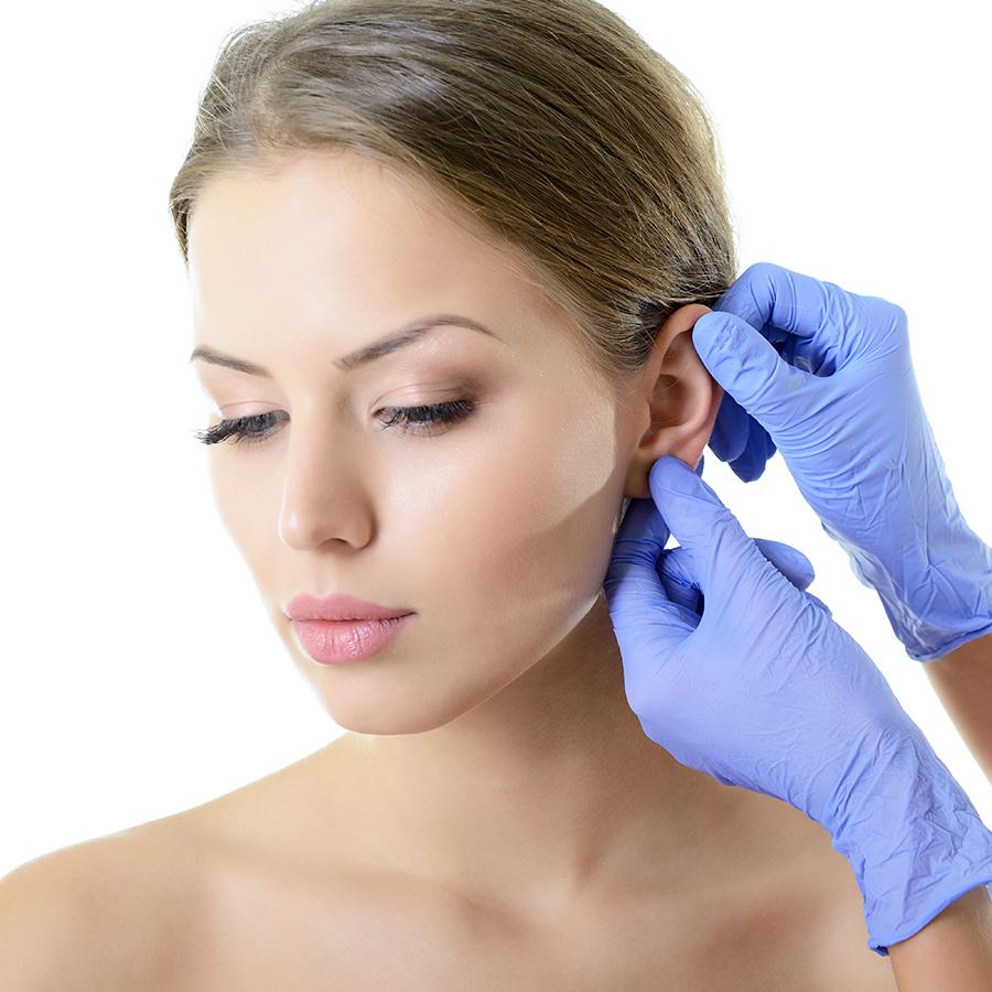 Otoplastia em Curitiba: como é realizada a cirurgia plástica na orelha - Clínica CMP Curitiba