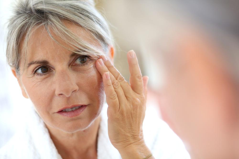 Preenchimento Facial (Cutâneo): por que fazer - Dermatologista Curitiba - Clínica CMP