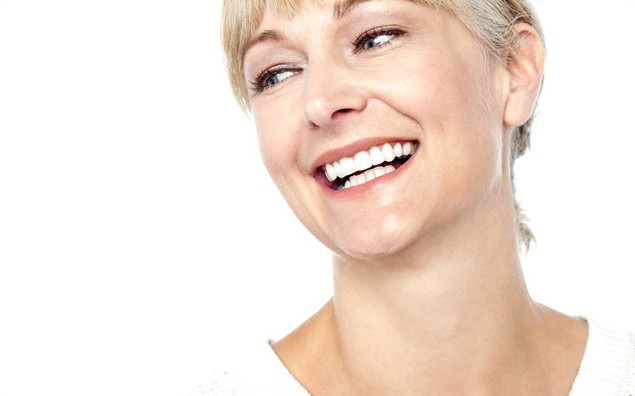 Preenchimento Facial (Cutâneo): resultados - Dermatologista Curitiba - Clínica CMP