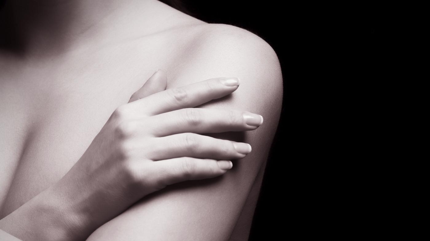 Resultados da Cirurgia Plástica de Mamoplastia Redutora (Redução de Mama) - Clínica CMP Curitiba