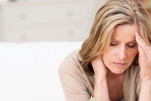 Síndrome da Fadiga Crônica: tratamento em Curitiba - Clínica CMP