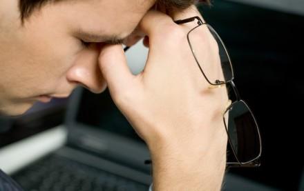 Transtorno de Ansiedade Generalizada: tratamento - Clínica CMP Curitiba