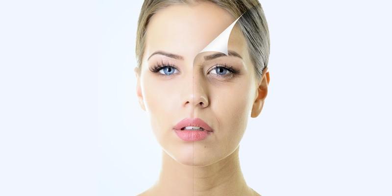 Como é o procedimento de Rejuvenescimento Facial - Cirurgia Plástica Curitiba - Clínica CMP
