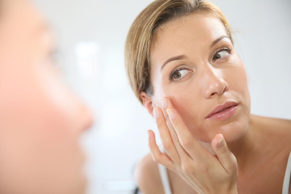Quando realizar cirurgia plástica de Rejuvenescimento Facial - Clínica CMP Curitiba