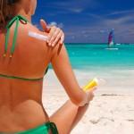 Queimadura de sol e o risco do Melanoma