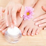 5 dicas importantes para cuidar dos pés no frio