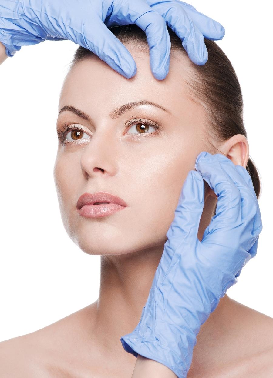 Tratamento com Toxina Botulínica - Dermatologista Curitiba - Clínica CMP