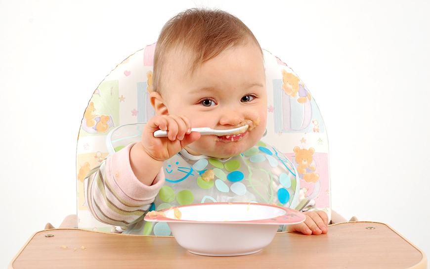 Alimentação do bebê - Pediatra Curitiba (5)