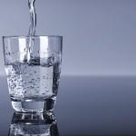4 mitos sobre hidratação que se recusam a morrer