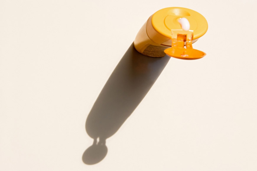 Proteção Solar - Cuidados com a pele - Dermatologista Curitiba