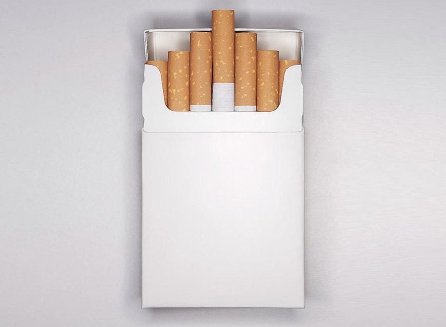 Fumar envelhece a pele - Dicas pele saudável - Dermatologista Curitiba