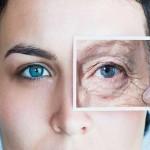5 dicas para manter sua pele saudável e jovem
