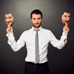 5 mitos sobre o transtorno bipolar