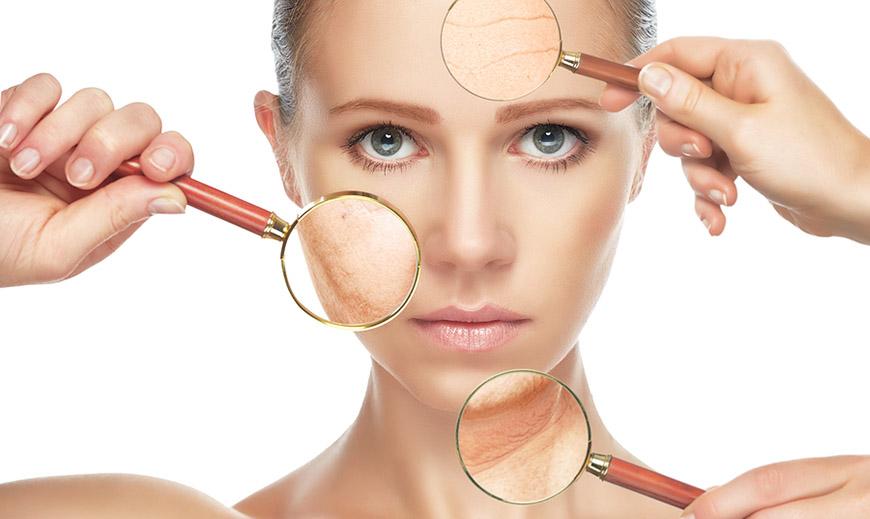 Cuidados com a pele que você precisa ter - Dermatologista Curitiba - Cirurgia Plástica Curitiba