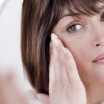 6 mitos sobre a flacidez da pele