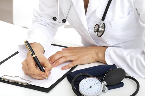 Médico Clínico Geral: quando procurar - Clínica CMP Curitiba