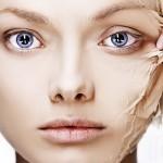 Tendências perigosas para a pele