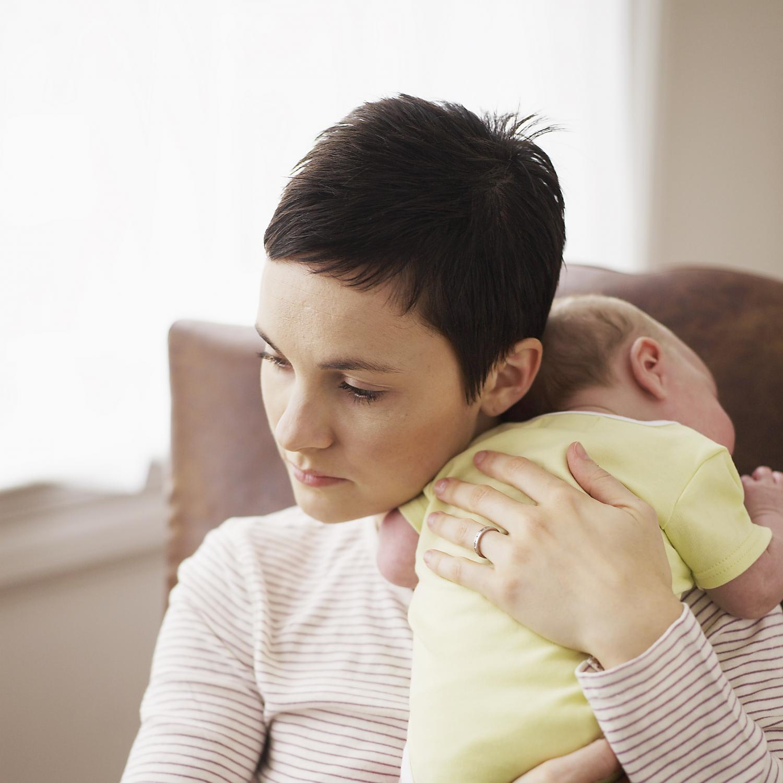 Cólica em bebê - Dores Abdominais - Pediatra em Curitiba - Clínica CMP