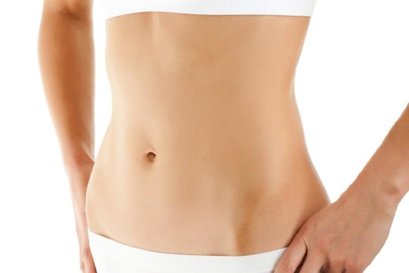 Abdominoplastia: resultados da cirurgia plástica - Clínica CMP