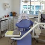 Clínica CMP Curitiba: Consultório Dentário