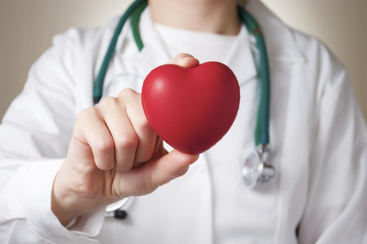 Check-up médico Curitiba - Clínica CMP