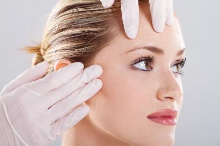Preenchimento Facial: Como é - Cirurgia Plástica Curitiba - Clínica CMP