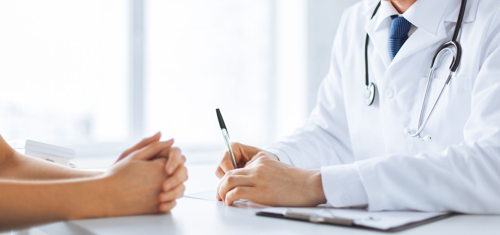 Cuidados após procedimento de Excisão Cirurgica na Pele - Dermatologista Curitiba - Clínica CMP