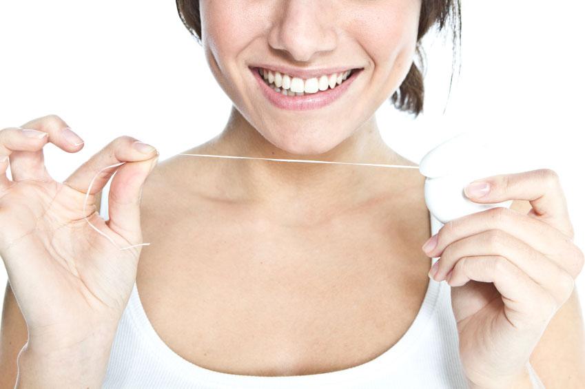 Dentista em Curitiba: dicas de higiene bucal - Clínica CMP