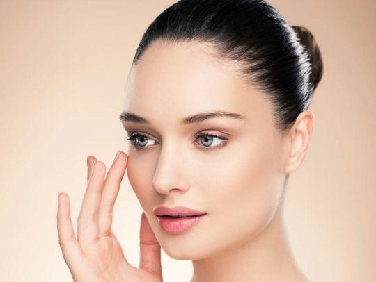 Lifting Facial (Facelift): Como é realizado - Cirurgia Plástica Curitiba