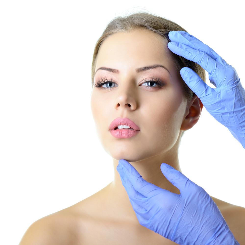 Lifting Facial (Facelift): Opções - Cirurgia Plástica Curitiba - Clínica CMP