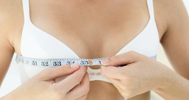 Como é realizada a Mamoplastia de Aumento (Prótese de Silicone) - Cirurgia Plástica Curitiba - Clínica CMP