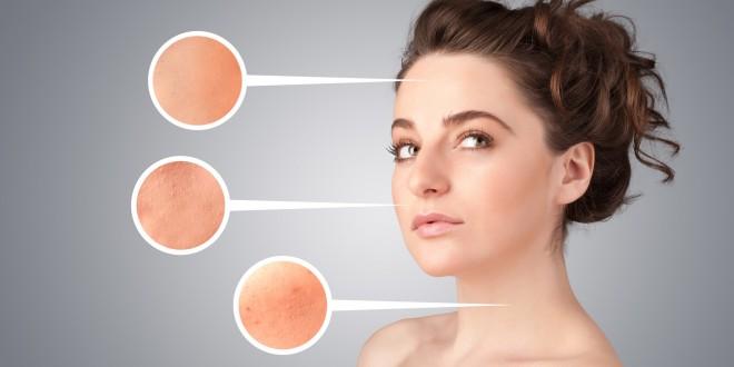 Cuidados com a Pele - Dermatologista Curitiba - Clínica CMP