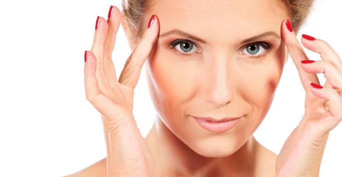 Preenchimento Facial: por que fazer - Cirurgia Plástica Curitiba - Clínica CMP