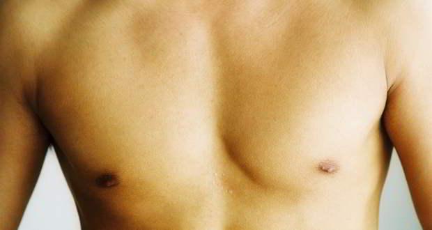 Resultados da Ginecomastia - Cirurgia Plástica de Redução de Mama Masculina - Clínica CMP Curitiba