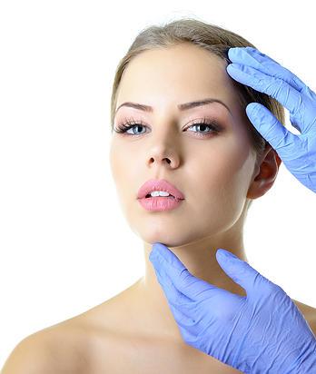 Rinoplastia (Cirurgia no Nariz): Como é realizada - Cirurgia Plástica Curitiba