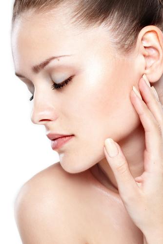Quanto tempo durarão os resultados do Rejuvenescimento Facial - Cirurgia Plástica Curitiba
