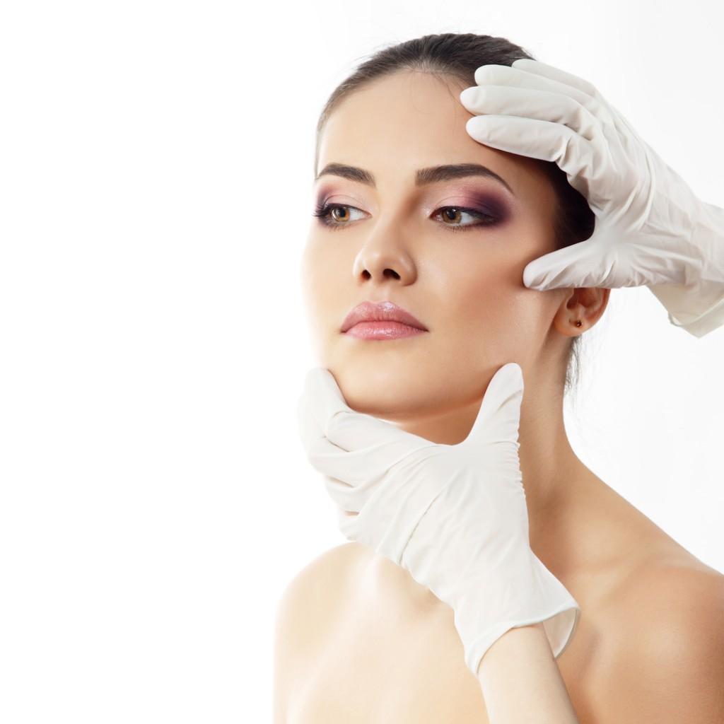 Rinoplastia Cirurgia Plástica Curitiba - Agende uma Consulta 41 3022-4242